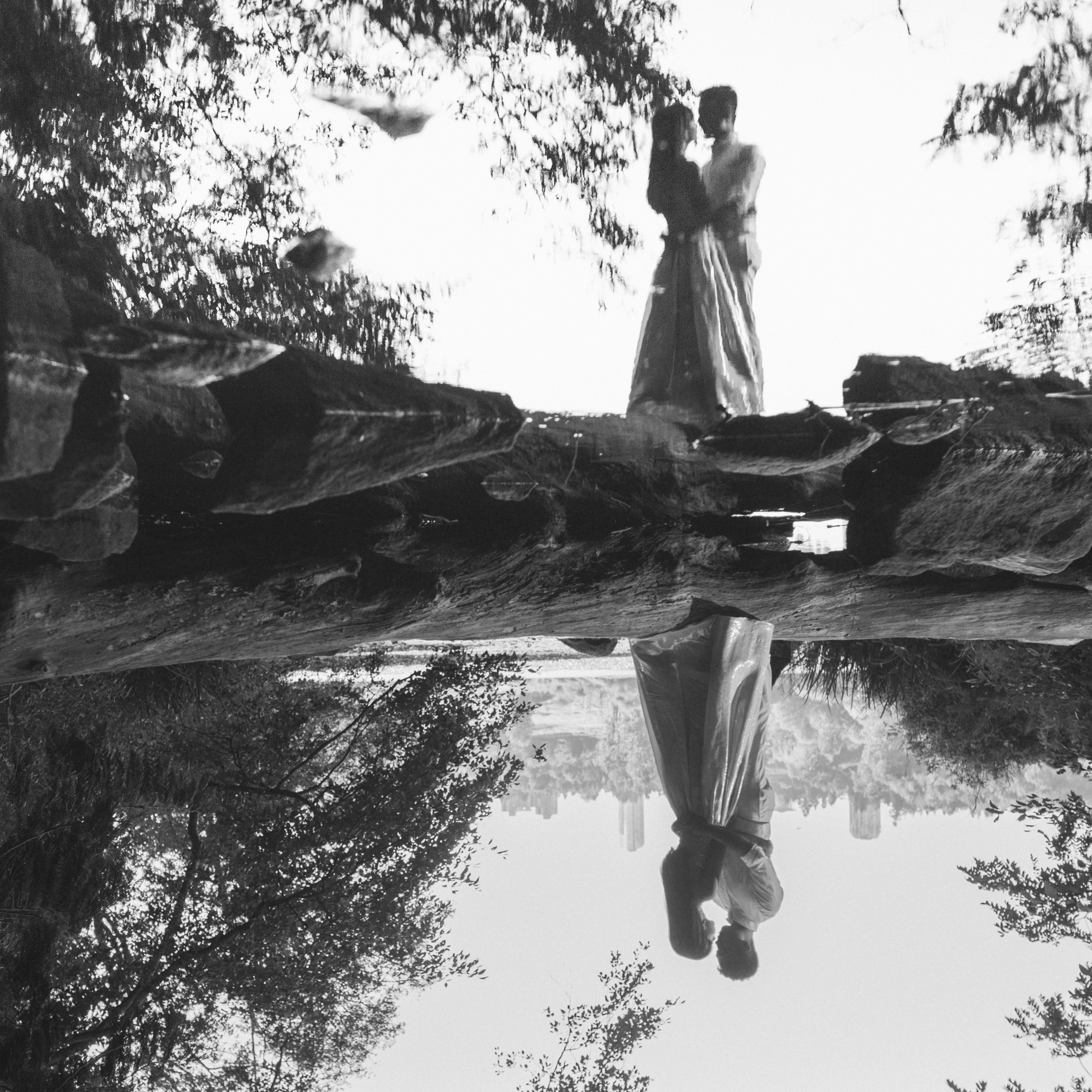 Yona&Wayne-Prewedding-HL-HD-0032