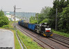CFL Cargo 1585, Wellen 29.06.2014 (Trainspotting-Wiki) Tags: cfl cargo 1585 1580 wellen apach trier