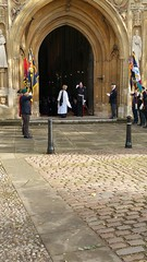 20161113_122813 (Jason & Debbie) Tags: remembrancedayparade norwich army navy cadets remembrance airforce poppy veterans wwii worldwarii parade cathedral ceremony cityhall aylshamroadacf ard detachment acf