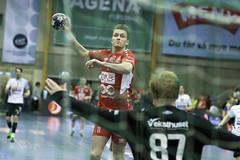 Elverum - Kolstad-05 (Vikna Foto) Tags: kolstadhåndball elverumhåndball håndball handball nhf teringenarena elverum nm semifinale