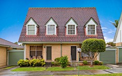 15/195 Georges River Rd, Croydon Park NSW