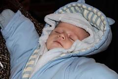 IMG_6407 (ecavliptovskyjan) Tags: krst 2011