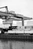 DSCF5676 (aljoscha) Tags: berlin westhafen industrie industrial behala