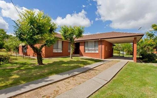869 Padman Drive, West Albury NSW