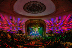 wailers cap 10.27.16 chad anderson 2016-7465 (capitoltheatre) Tags: thecapitoltheatre thecap capitoltheatre thewailers reggae bobmarley projections