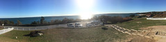 IMG_1800_01 (madmiked) Tags: vacation cape cod nobska lighthouse massachusetts panorama