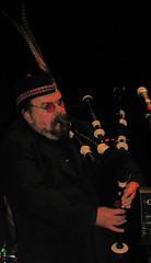 2016_10_0041 (petermit2) Tags: roywood themove elo electriclightorchestra wizard rockmusic popmusic music bagpipes cityhallballroom cityhall sheffieldcityhall sheffield southyorkshire yorkshire