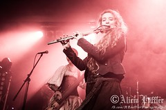 Vroudenspl (Alicia Lffler) Tags: vroudenspil feuerschwanz tote narren live gig concert photography karlsruhe substage mittelalter medieval comedy fun