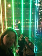 Selfie Londen Howest (22) (toerismeenrecreatiehowest) Tags: generatie20152016 howest toerismeenrecreatiemanagement studenten famtrip londen