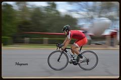 Miguel Márquez (magnum 257 triatlon slp) Tags: miguel márquez triathlete triatlon slp méxico bh g6 pro parque tangamanga triathlon triatleta bikes evo don magnum