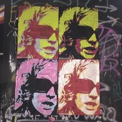 St8ment, Berlin, Germany (steckandose.gallery) Tags: germany art pasteup st8menturbanart alex urbanart installation berlingraffiti berlinurbanart berlin berlinkreuzberg steckandose streetarturbanartart 2016 steckandosegallery berlinmittealex streetart berlinwalloffame kreuzbergstreetart graffiti diercksenstrasse sticker alexanderplatz stencilgraffiti st8mentberlingermanyartstreetartstencilgraffitipasteupurbanartstencilgraffiti2012st8mentstreetartsteckandosesteckandosegallerylondon hyper friedrichshainkreuzberg st8mentst8mentartst8mentstreetartstreetartarturbanartstickerpasteupkisshamburgstencilstencilgraffitigraffiti hyperhyper streetartlondon st8mentart berlinprenzlauerberg st8mentstreetart berlinmittestreetart stickerstickerporn berlinstreetart blackallstreet funk stencil berlinfriedrichshain