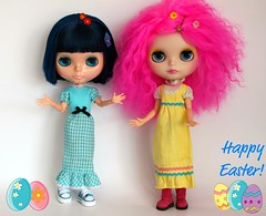 Happy Easter to our Flickr friends!
