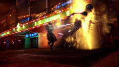 DmC (9) (NotiziePlaystation) Tags: dmc