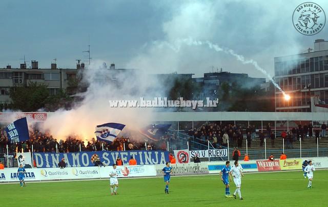 Dinamo Zagreb - Pagina 2 6943579028_f332e7d031_z