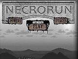 死靈騎士的挑戰2(Necrorun 2.0)