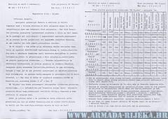 ARMADA 033