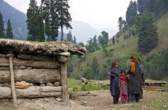 Kharian, Pakistan