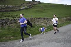 _DSC0796 copy (Official Keswick 2 Barrow Walk) Tags: pictures by taken joe rush