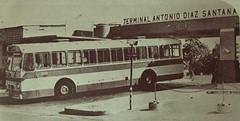 Giron-XII-5128 (Adrian (Guaguas de Cuba)) Tags: bus buses volvo coach gm havana cuba terminal habana hino omnibus nacionales guagua giron cubanos urbanos oldbus ikarus americanbus japanbus omnibusnacionales