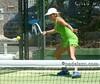 "Lidia Sanchez 2 padel mixta torneo cristalpadel churriana junio • <a style=""font-size:0.8em;"" href=""http://www.flickr.com/photos/68728055@N04/7419151720/"" target=""_blank"">View on Flickr</a>"