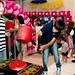 "Festa de aniversário no Buffet Via Lactea, em Santo Andre • <a style=""font-size:0.8em;"" href=""http://www.flickr.com/photos/40393430@N08/8411005851/"" target=""_blank"">View on Flickr</a>"