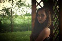 Los (lisannew95) Tags: woman girl fashion female pose model shoot posing mysterious mystic