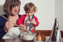Grandmother And Granddaughter Baking In Kitchen (Fon-tina) Tags: girls people italy food cooking kitchen cake togetherness baking women europe baker child adult grandmother happiness hobby apron persone dolce granddaughter homemade chef grandchild learning donne mixing teaching hobbies females cheerful figli insieme foodanddrink domesticlife cibo assistance retirement grandparent nonna cucina vicenza ingredient mixingbowl bambino nonni bassanodelgrappa senioradult cuoco cucinare felicit adulto assistenza tenere activeseniors ingrediente seniorwomen fattoincasa imparare terzaet makingacake mischiare insegnare vitadomestica domesticroom donneanziane cuocerealforno sessantenne cibiebevande bambinefemmine nipotefemmina anzianiattivi ciotolapermescolaregliingredienti cucinareundolce