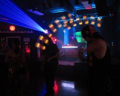 IMG_9740 (Dan Correia) Tags: housemusic lights lasers nightclub dj mixer cdjs glowsticks blacklight mattfeato beatdownproductions topv111 topv333 15fav topv555 topv777 topv999 topv1111