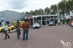 SO Meeting Vander Velden Benthuizen 18-05-2013 (ND-Photo.nl) Tags: andy sport yellow silver photo nikon mod raw oz seat forum meeting turbo ibiza leon doctor altea nd tune nikkor tuning modding geel meet 1p afs 1m 18t dokter bbk dealer tsi vandervelden cupra d300 6k fotograaf zilver 6l 1755mm topsport vdv bigbrakekit 2013 benthuizen tfsi 20vt tarox ramdin ndphoto exeo 6k2 ndphotonl deuken someeting lc180 deukendokter seatdealer soforum