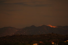 Soldier Basin Fire 5-21-13 1 (Az Skies Photography) Tags: santa wild arizona patagonia forest canon soldier fire eos rebel may az basin cruz national coronado mountians wildfire coronadonationalforest 2013 t2i santacruzcountyarizona patagoniamountians may2013 canoneosrebelt2i eosrebelt2i soldierbasinfire soldierbasinfire52213