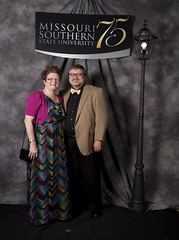 75th Gala - 148 (Missouri Southern) Tags: main priority