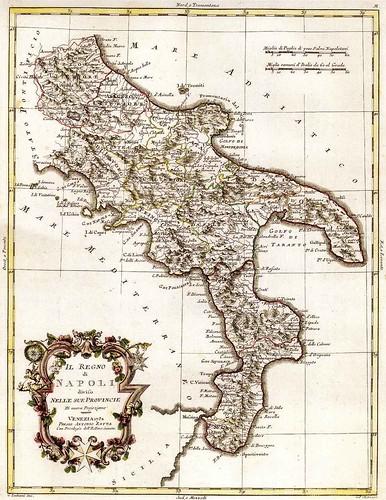 1782 Province del Regno_di_Napoli