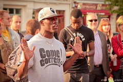 BoomBap-34 (STphotographie) Tags: street festival dance freestyle break hiphop reims blockparty boombap