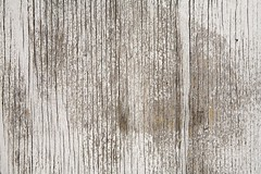 Lumber (Chance Agrella) Tags: wood brown texture pattern timber age material aged striped carpentry lumber textured hardwood