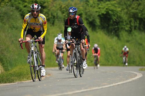 141632 Triathlon Vendôme 2013