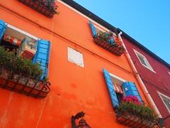 Venice-207