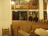 Kerk_FritsWeener_6063428
