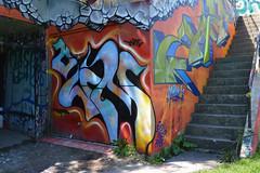 DSC_0350 v2 (collations) Tags: toronto ontario graffiti flown
