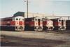 Broadmeadow loco 89_ 22 (nswgrbuff) Tags: 4466 4498 rpaunsw44class railpage:class=34 railpage:loco=4498 rpaunsw44class4498 rpaunsw44class4466 railpage:loco=4466