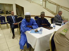 TOPS Niger 220 (Africa Center for Strategic Studies) Tags: niger tops niamey acss africacenterforstrategicstudies topicaloutreachprogramseries