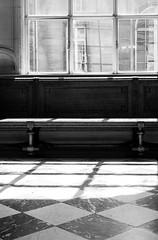 Fentres, ombres et lumires au CNAM - Paris (Remy Carteret) Tags: windows blackandwhite paris france museum canon eos blackwhite shadows noiretblanc muse nb musee mk2 5d canon5d mkii ombres markii fentres mark2 artsetmetiers artsetmtiers cnam musedesartsetmtiers museedesartsetmetiers conservatoirenationaldesartsetmetiers conservatoirenationaldesartsetmtiers canoneos5dmarkii 5dmarkii canon5dmark2 5dmark2 canon5dmarkii canoneos5dmark2 remycarteret rmycarteret