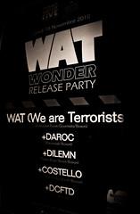 wat_release-party-01