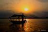 একা মোর গানের তরী ভাসিয়েছিলাম (manwar2010) Tags: india art nature water canon geotagged boat asia flickr tag award chrome come geotag ganga explored mywinners flickrestrellas uluberia googlechrome mygearandme মানোয়ার