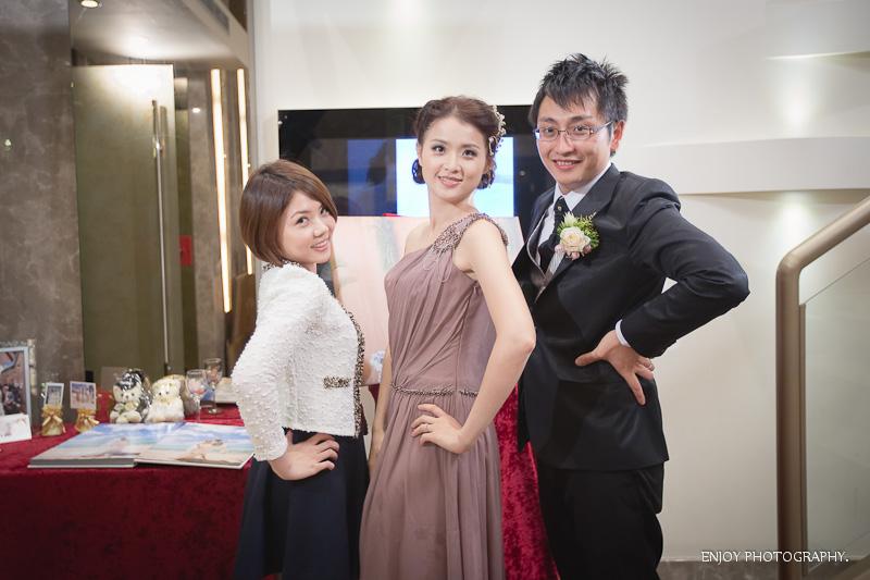 博駿 青珊 婚禮-0116.jpg