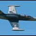 Czech L-159 ALCA