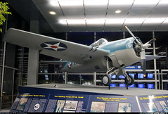 "F4F-3 Wildcat (1) • <a style=""font-size:0.8em;"" href=""http://www.flickr.com/photos/81723459@N04/9261069546/"" target=""_blank"">View on Flickr</a>"