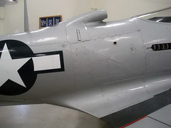 "bell P-63E (10) • <a style=""font-size:0.8em;"" href=""http://www.flickr.com/photos/81723459@N04/9275225926/"" target=""_blank"">View on Flickr</a>"