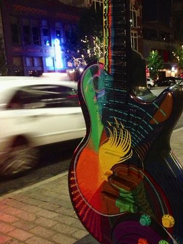 austin guitar ade2013 ade13austin
