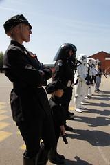 _MG_4803 (AdinaZed) Tags: school summer fete 501st primary troop 501 alford ukg ukgarrison