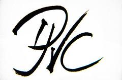 Nueva Firma (Daniel VC) Tags: